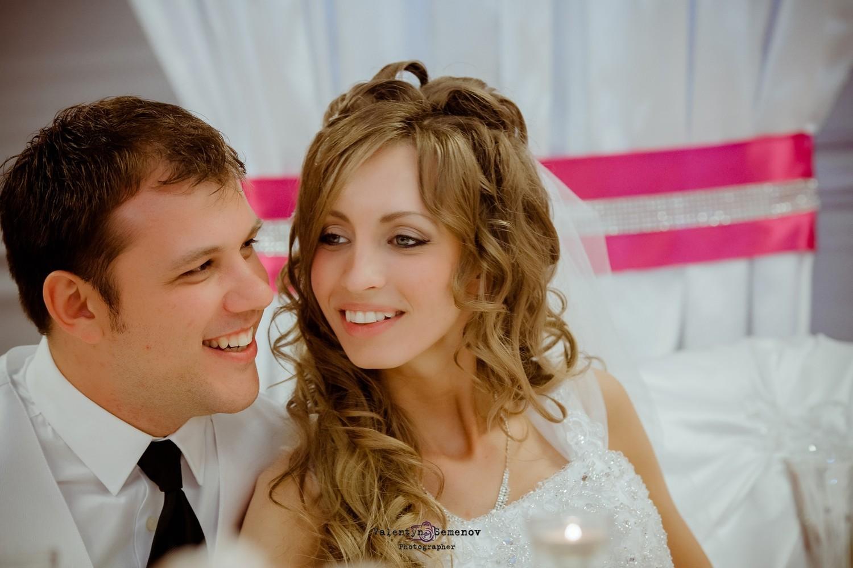 Вадим измайлов фото свадьбы