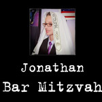 Jonatan`s Bar Mitzhvah NJ